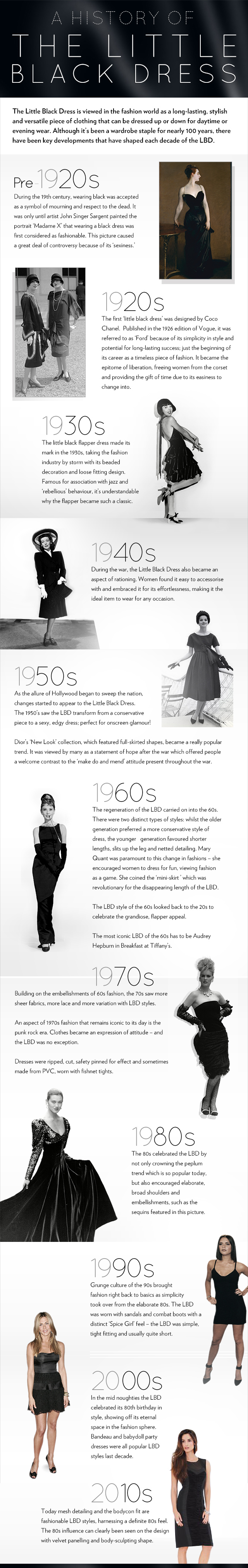 history-of-the-little-black-dress_50b78ae9488ba
