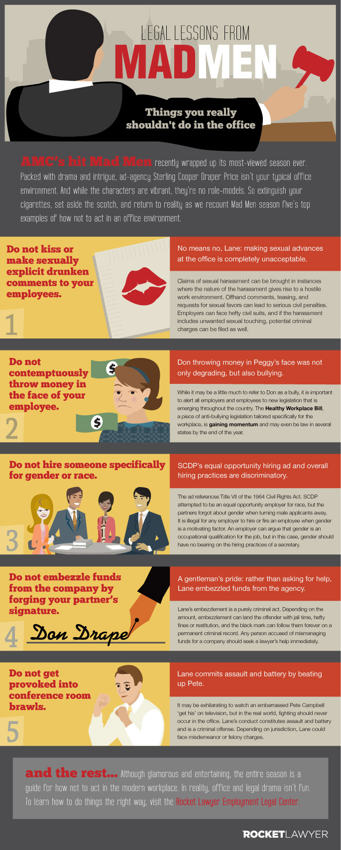 legal-lessons-from-mad-men_505f99353a420