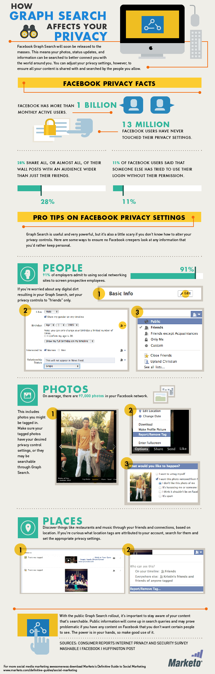 how-facebook-graph-search-affects-your-privacy-infographic_5182b4eb991a6
