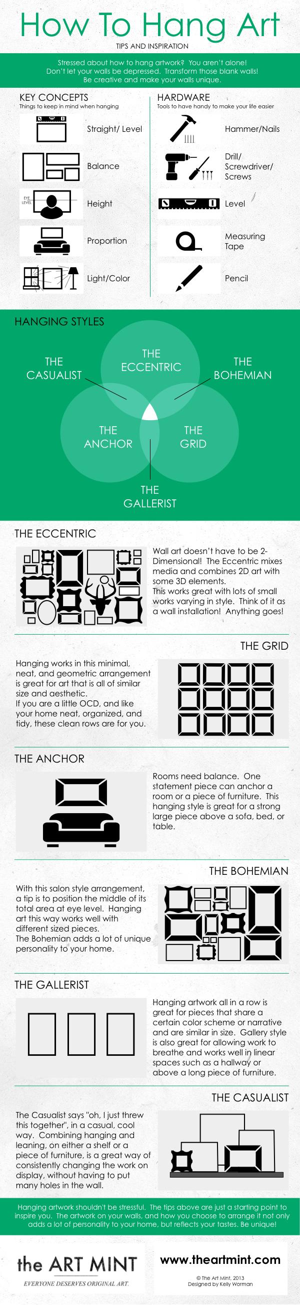 how-to-hang-artwork_51892bc8324da