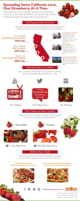 csc-infographic-v3-04.26