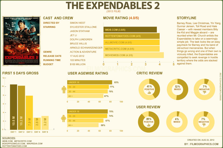 the-expendables-2_503770ca518da