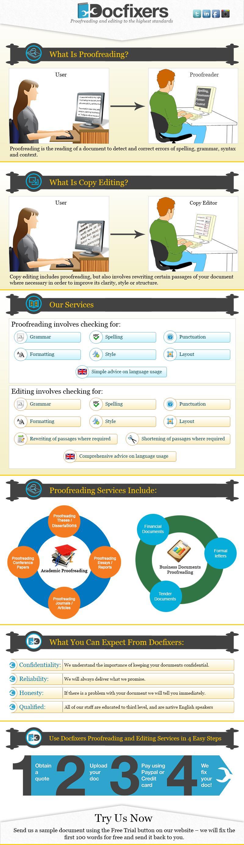 proofreading--proofreaders--uk_5213627b180e7