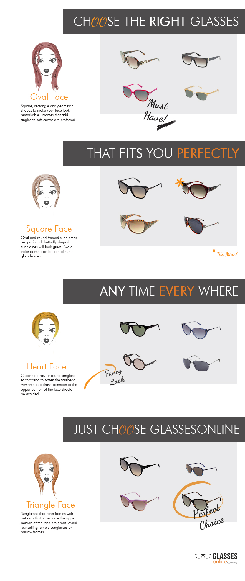 choose-the-right-glasses-for-your-face_526143798fb2a