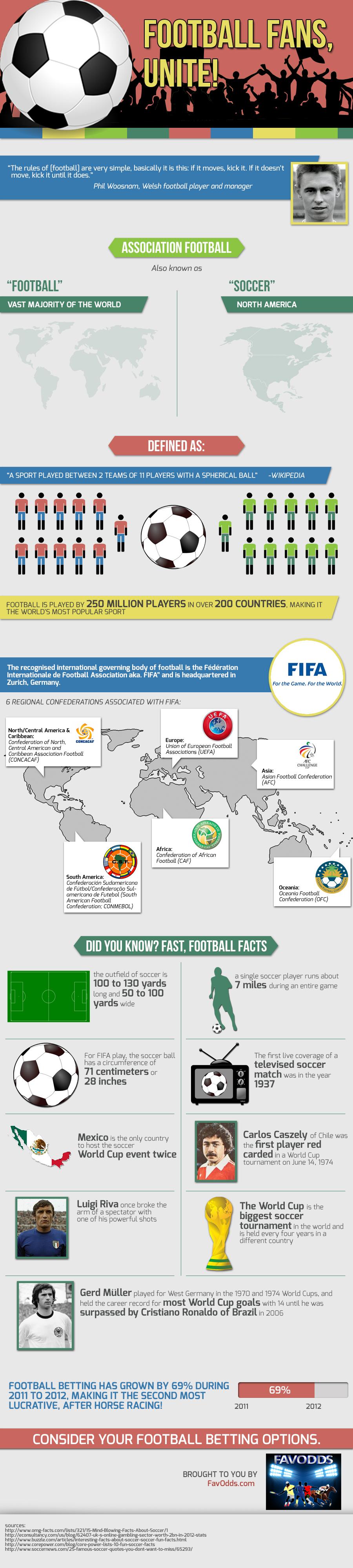 football-fans-unite_525a792530300