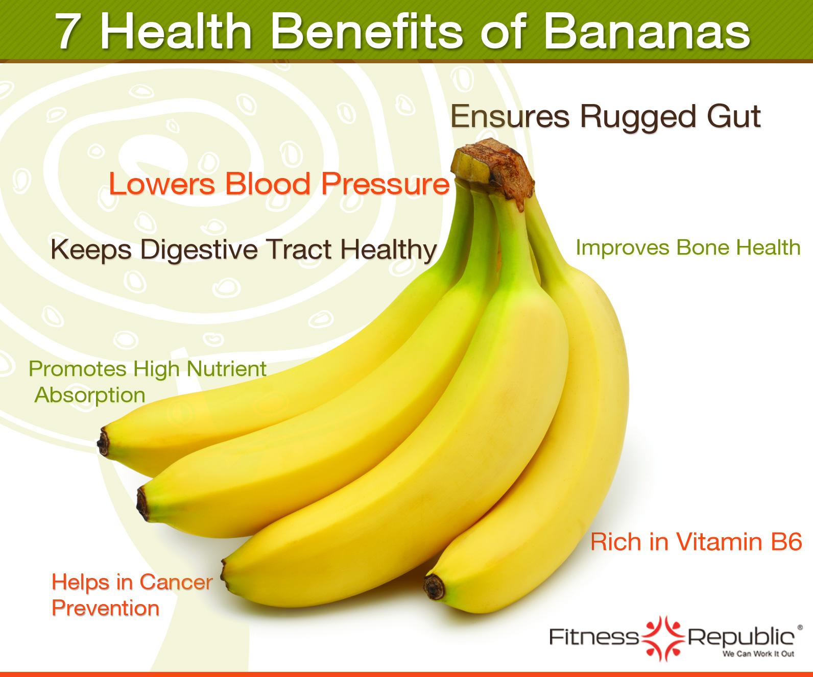 health-benefits-of-bananas_525b9547e6af3
