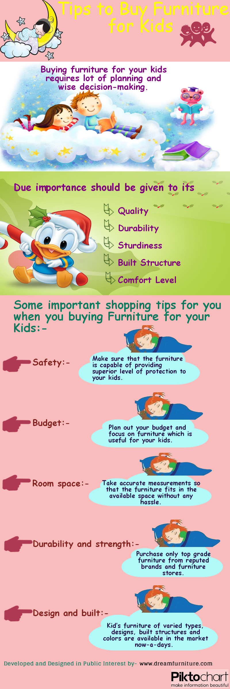 tips-to-buy-furniture-for-your-kids_526109e5d5f8a