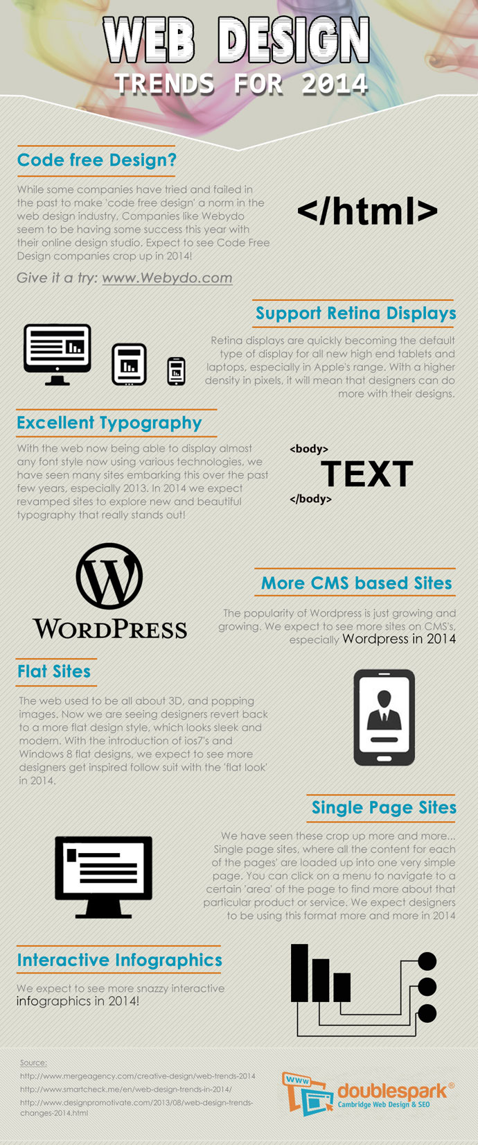 web-design-trends-for-2014_52608d1de0b45