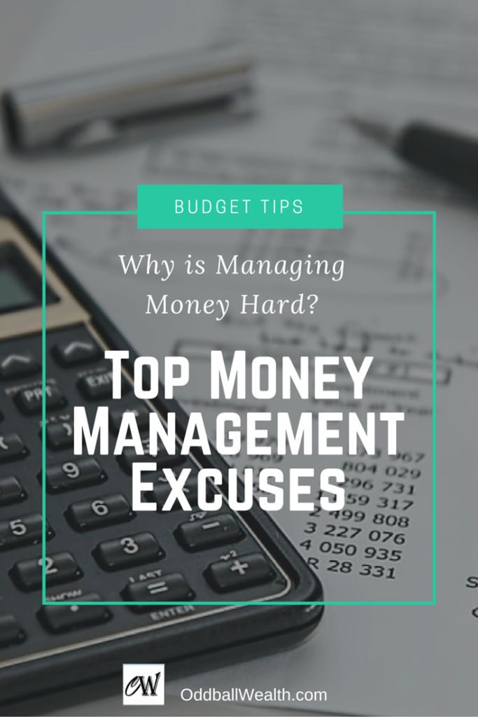 Management Personal Finance And Budgeting Tips Why Is