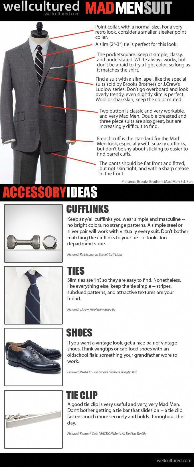 Barney Stinson Resume Fashion Infographic What Do Barney Stinson James Bond And Don