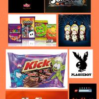 Marketing en Halloween: las marcas también 'se disfrazan'