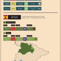 European Wine Guide