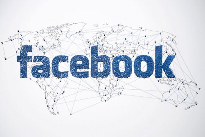 Métricas no Facebook: como gerir e efetivar a comunicação nesta mídia
