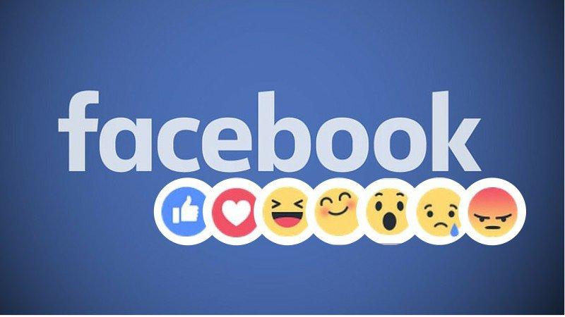 Como o Facebook pode se tornar uma ferramenta de negócio para o seu cartório?