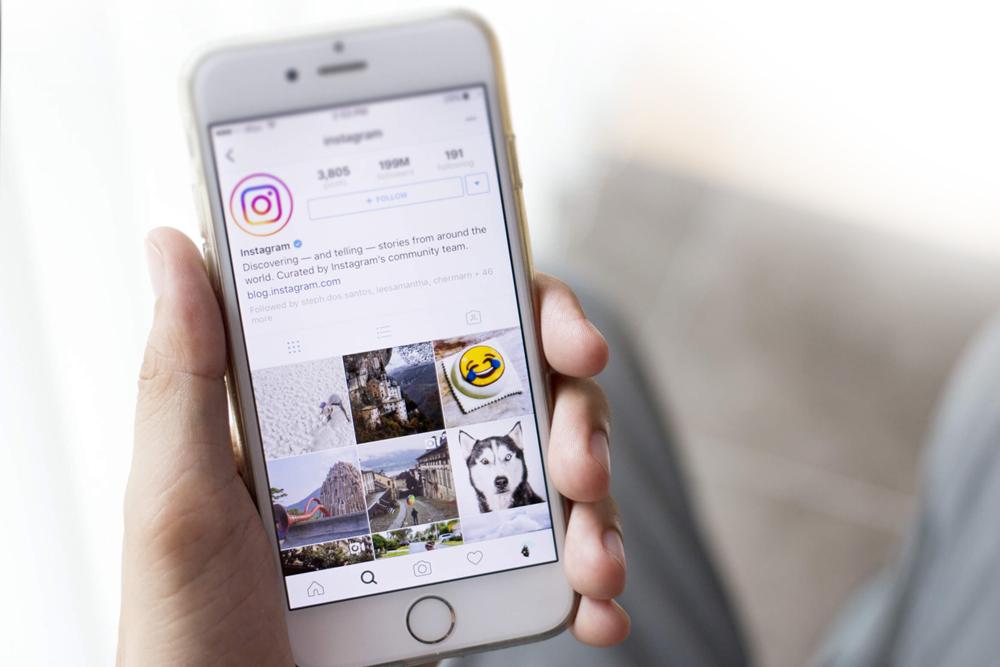 15 dicas para obter sucesso com o Instagram da sua empresa