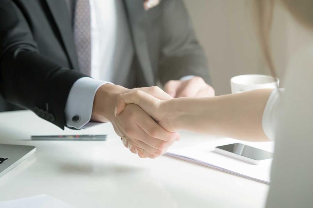 Como aumentar sua taxa de conversão em leads?