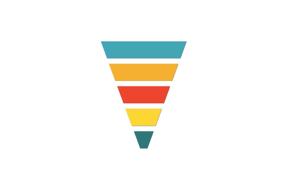 Como conquistar seu cliente nas etapas do funil de vendas?