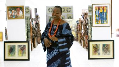 How to Start Art Gallery Business in Nigeria