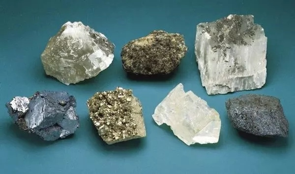 Niger to Host 2nd Northern Nigeria's Solid Minerals Forum