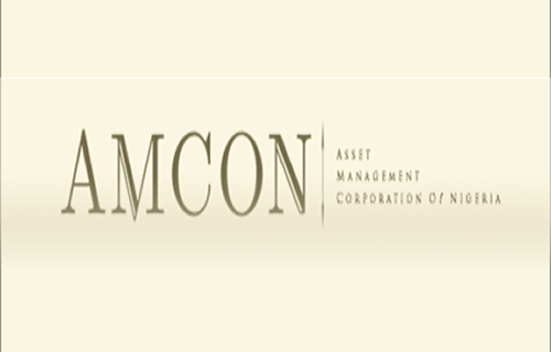 Functions of Asset Management Company of Nigeria (AMCON)