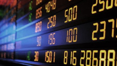 10 Problem of the Nigerian Capital Market and Possible Solutions