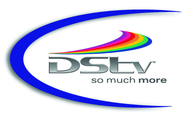 how to clear e16 error code on dstv