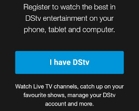 Crack dstv channels - crack dstv channels | WATCH THE DSTV CHANNELS