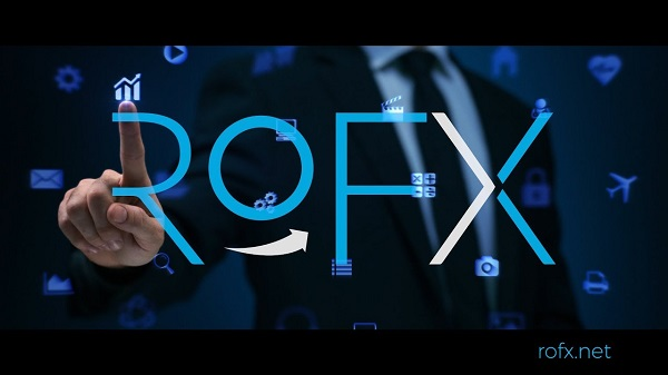 Which is the Best Forex Automated Trading Robot?