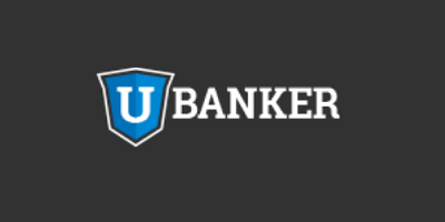 Is Ubanker Legit? How Ubanker Works?
