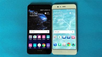 Huawei P10 Plus Price in Nigeria, Specs and Review