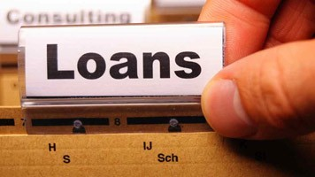 Borrowing Against Your Assets: How Collateral Loans Work