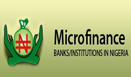 List of 882 CBN Licensed Microfinance Banks in Nigeria and Addresses