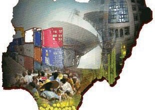 Ease of Doing Business in Nigeria; Meaning, World Ranking, Factors that Affect, Steps to Improve