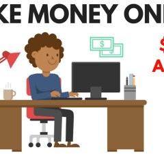 8 News Ways to Make Money Online in Nigeria that Actually Work