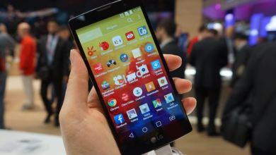 LG MAGNA Price in Nigeria, Specs and Review