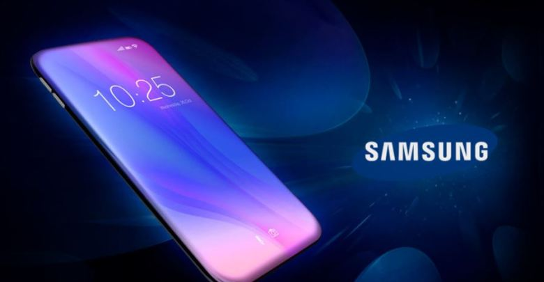 Samsung Galaxy Zero Release Date, Specs, Price, Review
