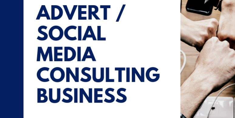 How to Start Advert / Social Media Consulting Business in Nigeria