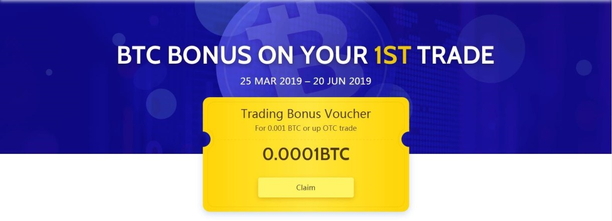 Coincola Review: The Best OTC Bitcoin Gift Card Trading Platform In Nigeria