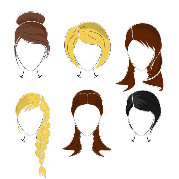 Helping Others Realise the Benefits of short Human Hair Wigs