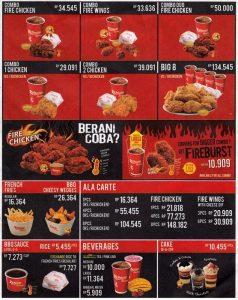 Chicken Hs Richeese : chicken, richeese, Harga, Richeese, Terbaru, 2021,, Lengkap