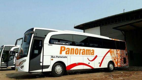 infohargabuspariwisatajakarta-sewa-bus-panorama-jakarta