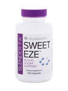 21014-sweet-eze-900x1200