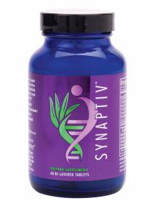 usyg100083_synaptiv_bottle-0915_front