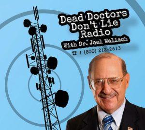 cropped-deaddoctors-info-health.jpg