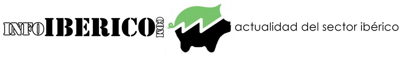 infoiberico.com