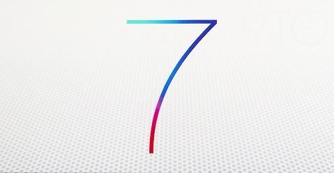 iOS 7 arrive: comment préparer son iPhone, questions/réponses