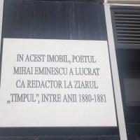 """LEGENDE URBANE: """"Mega Image are mai multe magazine decât angajaţi"""". Eminescu vinde bine!"""