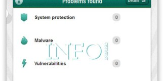 Full Version Free Security Software