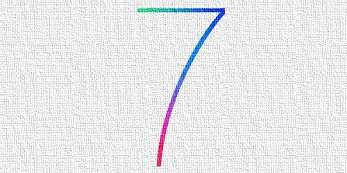 ios 7 to 6