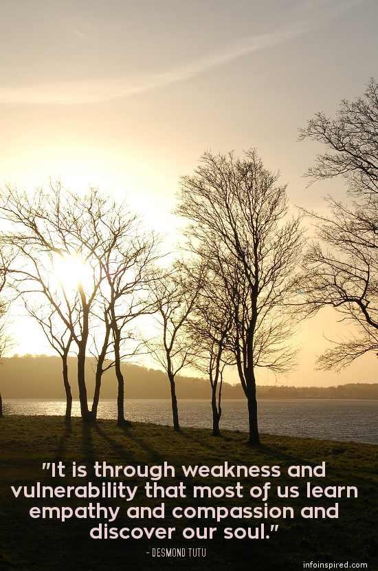 spiritual quotes infoinspired-15